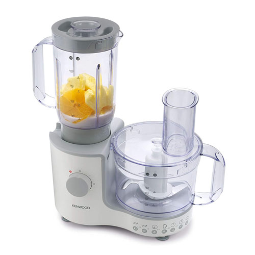 Food Processor-2