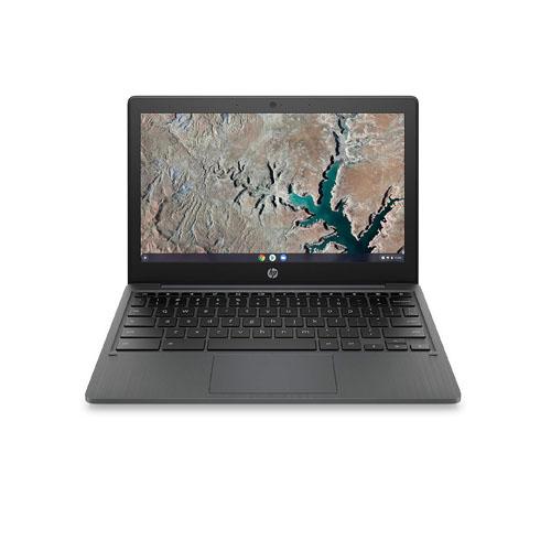 HP Chromebook MT8183-1