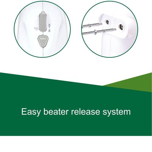 Hand mixer HM330-5