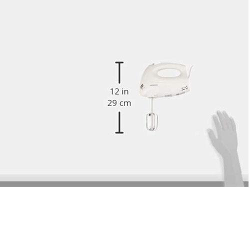 Hand mixer HM330-8