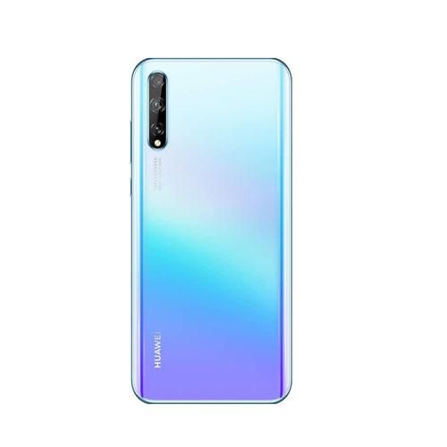 Huawei Y8P-2