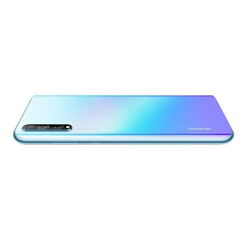 Huawei Y8P-8