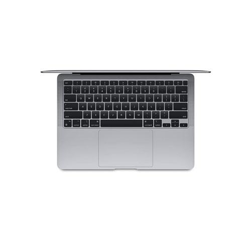 Macbook Air 2020-2