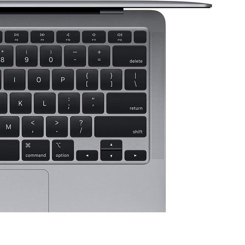 Macbook Air 2020-3