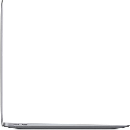 Macbook Air 2020-4