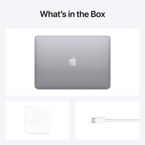 Macbook Air 2020-6
