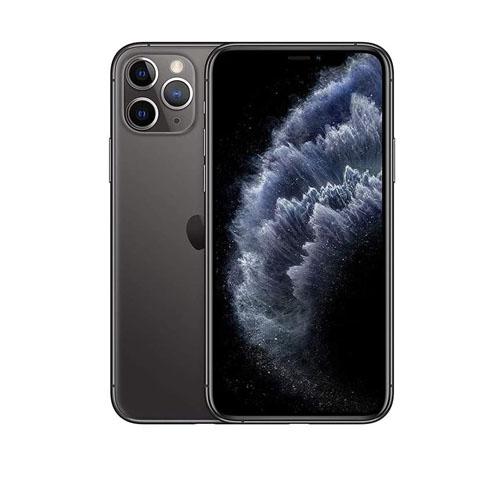 iphone 11 PRO-1