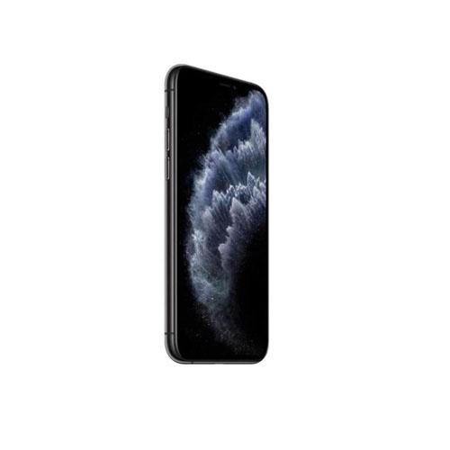 iphone 11 PRO-3