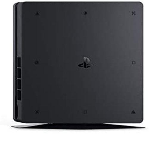 PS4-5