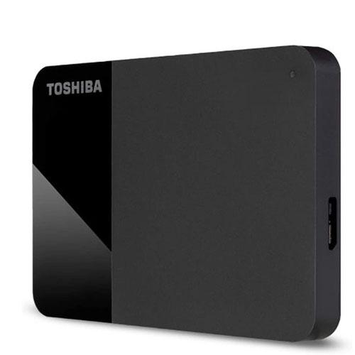 Toshiba Convio -4