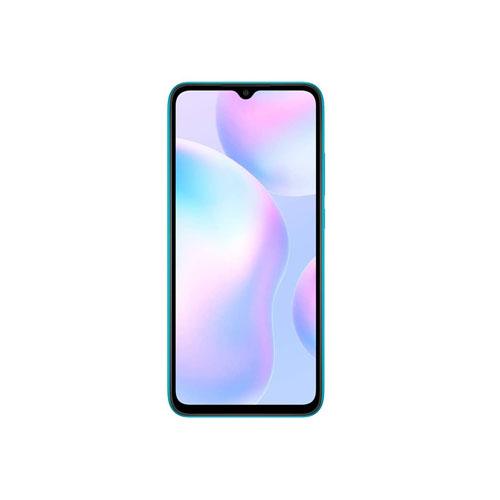 Xiaomi Redmi 9A -2