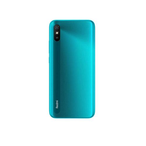 Xiaomi Redmi 9A -3