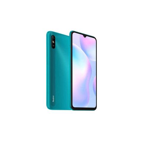 Xiaomi Redmi 9A -5