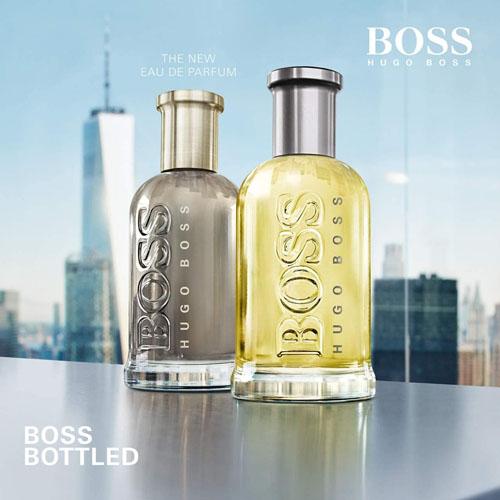 Hugo Boss Gold-7