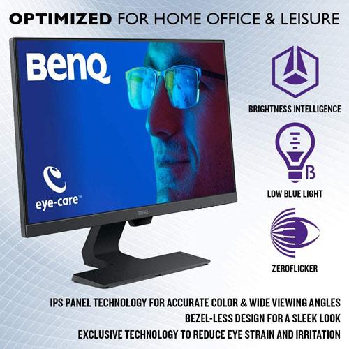 Benq GW2480 24inch-3
