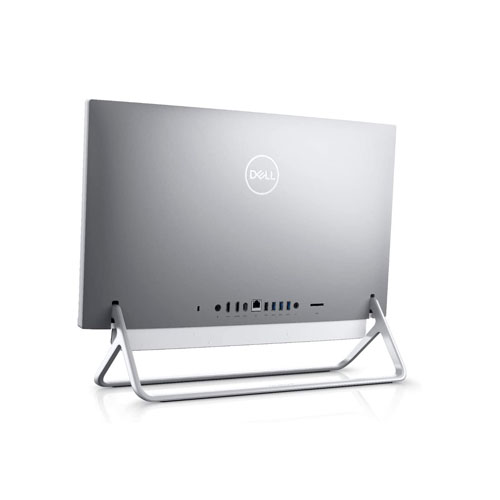 Dell Inspirion 5400 -2