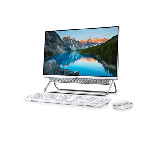 Dell Inspirion 5400 -3