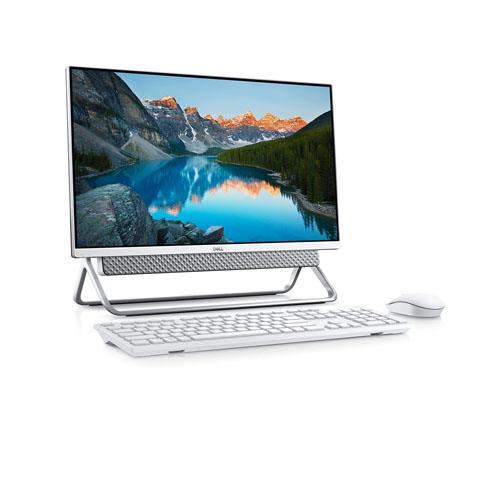 Dell Inspirion 5400 -5