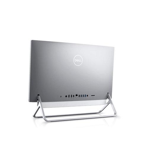 Dell Inspirion 5400 -6