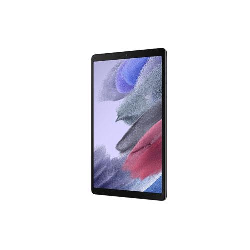 Galaxy Tab A7 Lite-6