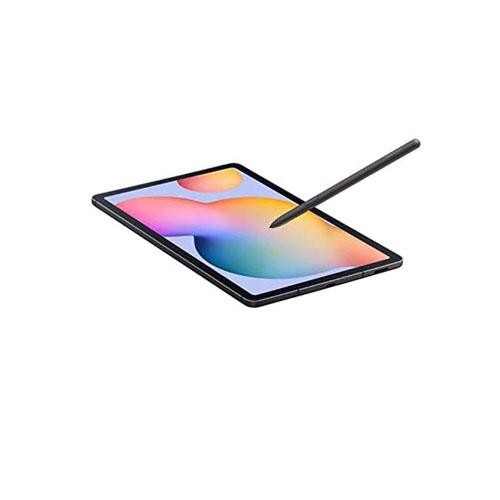 Galaxy Tab S6 Lite-2