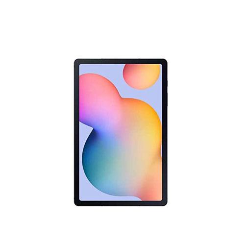 Galaxy Tab S6 Lite-3