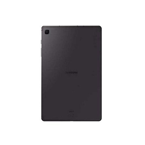 Galaxy Tab S6 Lite-4