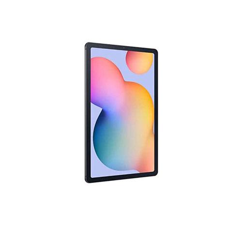 Galaxy Tab S6 Lite-5
