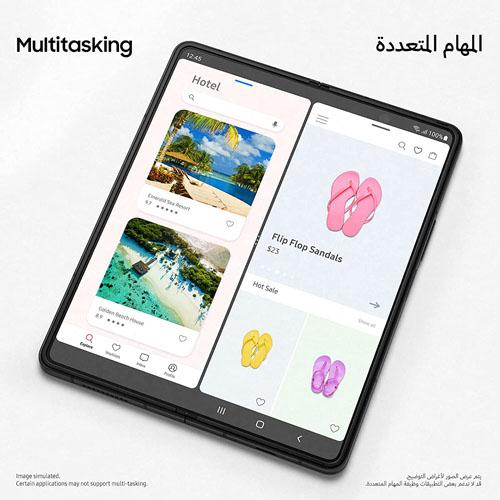 Galaxy Z Fold3 5G-4