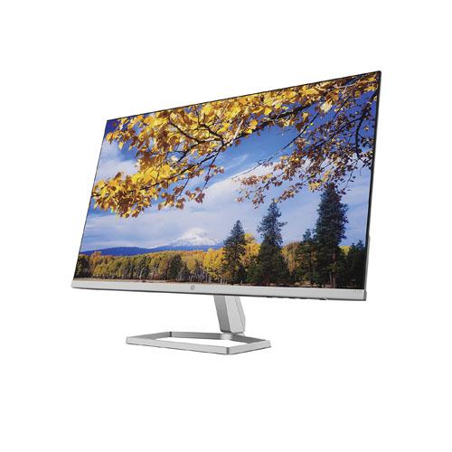 HP M27f Full HD 27 inch LCD-2